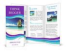 0000040786 Brochure Templates