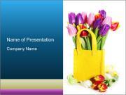 0000040798 PowerPoint Templates