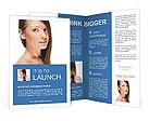 0000040814 Brochure Templates