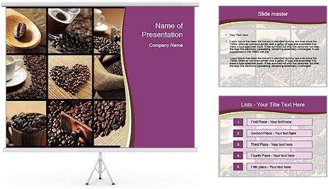0000040821 Modèles des présentations  PowerPoint