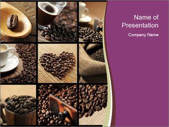 0000040821 Modèles des présentations  PowerPoint - Diapositives 1
