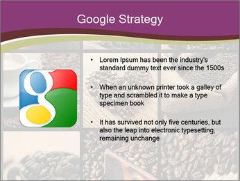 0000040821 Modèles des présentations  PowerPoint - Diapositives 10