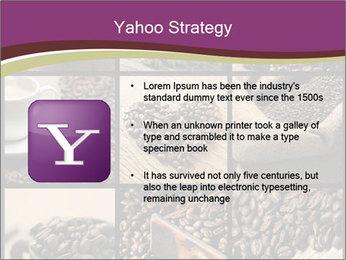 0000040821 Modèles des présentations  PowerPoint - Diapositives 11