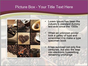 0000040821 Modèles des présentations  PowerPoint - Diapositives 13