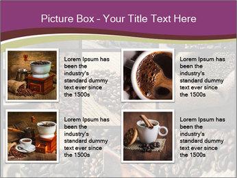 0000040821 Modèles des présentations  PowerPoint - Diapositives 14