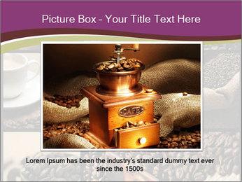 0000040821 Modèles des présentations  PowerPoint - Diapositives 15
