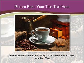 0000040821 Modèles des présentations  PowerPoint - Diapositives 16