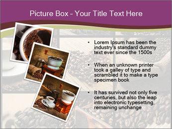 0000040821 Modèles des présentations  PowerPoint - Diapositives 17