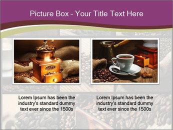 0000040821 Modèles des présentations  PowerPoint - Diapositives 18