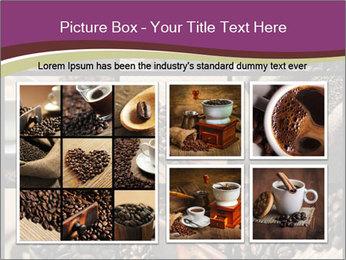 0000040821 Modèles des présentations  PowerPoint - Diapositives 19