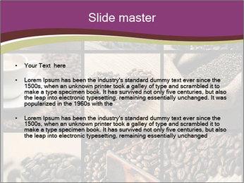 0000040821 Modèles des présentations  PowerPoint - Diapositives 2