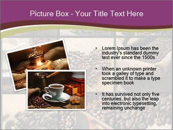 0000040821 Modèles des présentations  PowerPoint - Diapositives 20