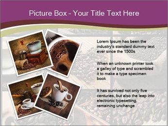 0000040821 Modèles des présentations  PowerPoint - Diapositives 23