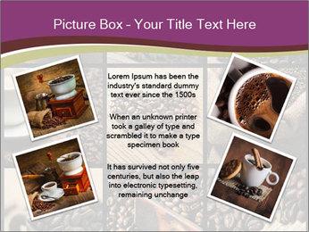 0000040821 Modèles des présentations  PowerPoint - Diapositives 24