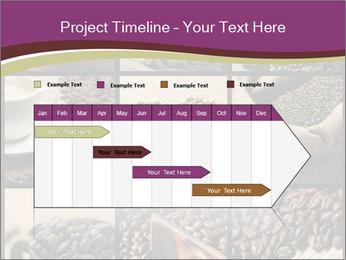 0000040821 Modèles des présentations  PowerPoint - Diapositives 25