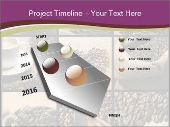 0000040821 Modèles des présentations  PowerPoint - Diapositives 26
