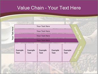 0000040821 Modèles des présentations  PowerPoint - Diapositives 27