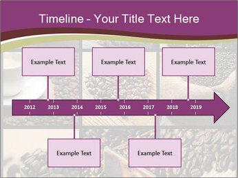 0000040821 Modèles des présentations  PowerPoint - Diapositives 28