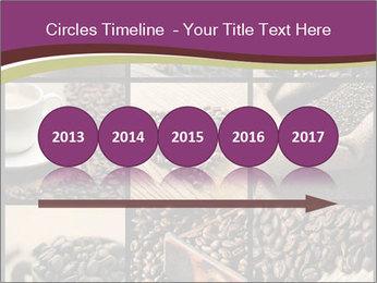 0000040821 Modèles des présentations  PowerPoint - Diapositives 29