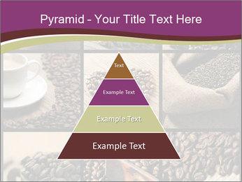 0000040821 Modèles des présentations  PowerPoint - Diapositives 30