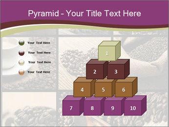 0000040821 Modèles des présentations  PowerPoint - Diapositives 31
