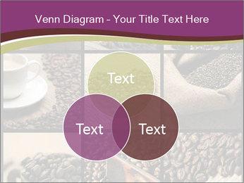 0000040821 Modèles des présentations  PowerPoint - Diapositives 33