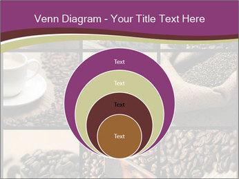 0000040821 Modèles des présentations  PowerPoint - Diapositives 34