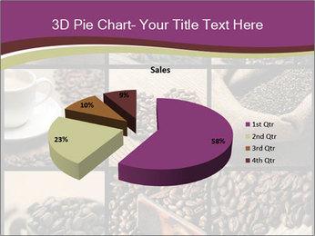 0000040821 Modèles des présentations  PowerPoint - Diapositives 35