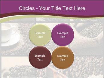 0000040821 Modèles des présentations  PowerPoint - Diapositives 38
