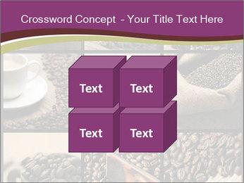 0000040821 Modèles des présentations  PowerPoint - Diapositives 39