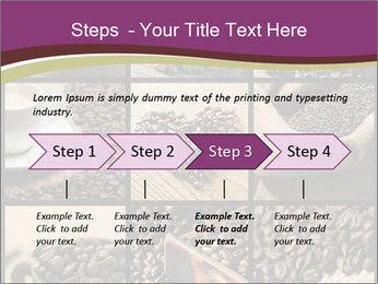0000040821 Modèles des présentations  PowerPoint - Diapositives 4