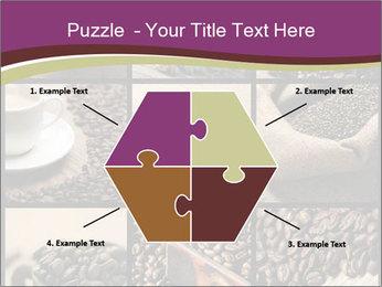 0000040821 Modèles des présentations  PowerPoint - Diapositives 40