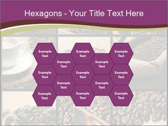 0000040821 Modèles des présentations  PowerPoint - Diapositives 44