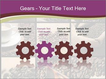 0000040821 Modèles des présentations  PowerPoint - Diapositives 48