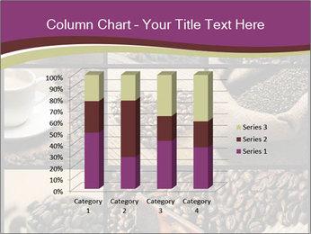 0000040821 Modèles des présentations  PowerPoint - Diapositives 50