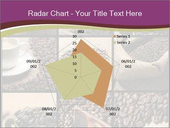 0000040821 Modèles des présentations  PowerPoint - Diapositives 51