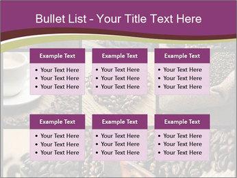 0000040821 Modèles des présentations  PowerPoint - Diapositives 56