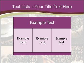 0000040821 Modèles des présentations  PowerPoint - Diapositives 59