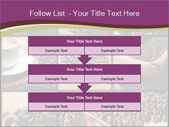 0000040821 Modèles des présentations  PowerPoint - Diapositives 60