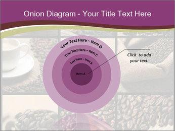 0000040821 Modèles des présentations  PowerPoint - Diapositives 61