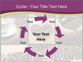0000040821 Modèles des présentations  PowerPoint - Diapositives 62