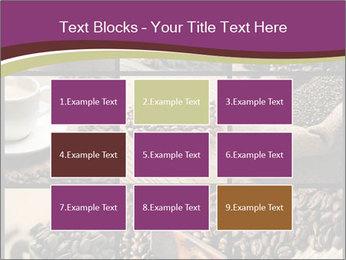 0000040821 Modèles des présentations  PowerPoint - Diapositives 68
