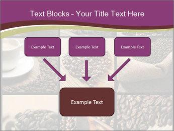 0000040821 Modèles des présentations  PowerPoint - Diapositives 70