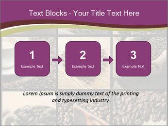 0000040821 Modèles des présentations  PowerPoint - Diapositives 71