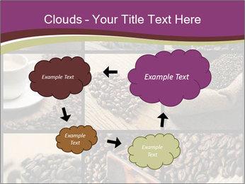 0000040821 Modèles des présentations  PowerPoint - Diapositives 72