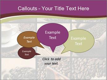 0000040821 Modèles des présentations  PowerPoint - Diapositives 73