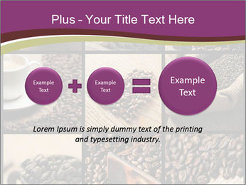 0000040821 Modèles des présentations  PowerPoint - Diapositives 75