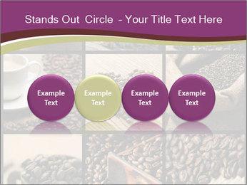 0000040821 Modèles des présentations  PowerPoint - Diapositives 76