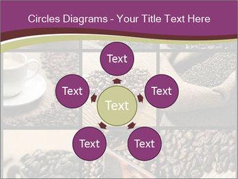 0000040821 Modèles des présentations  PowerPoint - Diapositives 78