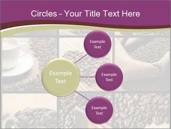 0000040821 Modèles des présentations  PowerPoint - Diapositives 79